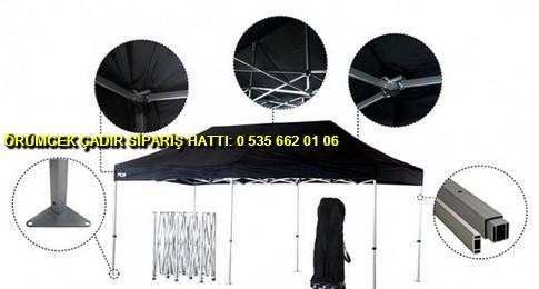 örümcek-tente-3×6-metre-katlanabilir-stand-çadırı-siyah-renk-fiyat