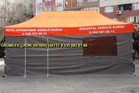 örümcek-tente-3×6-metre-katlanabilri-saçak-baskılı-gazebo-çadır-fiyat
