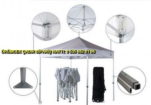 örümcek-tente-4×4-metre-katlanabilir-stand-çadırı-beyaz-renk-fiyat