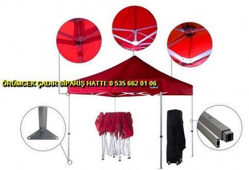 örümcek-tente-4×4-metre-katlanabilir-stand-çadırı-kırmızı-renk-fiyat