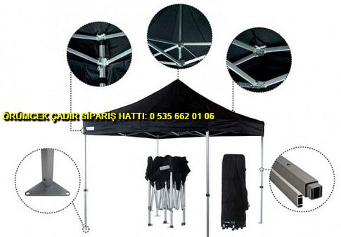 örümcek-tente-4×4-metre-katlanabilir-stand-çadırı-siyah-renk-fiyat