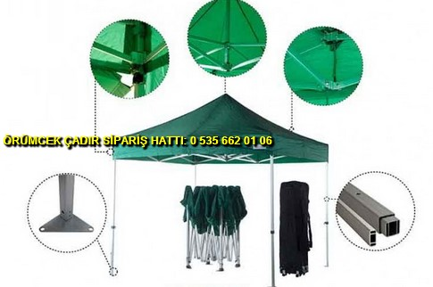 örümcek-tente-4×4-metre-katlanabilir-stand-çadırı-yeşil-renk-fiyat