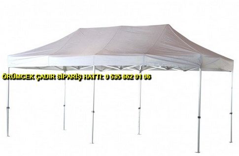 örümcek-tente-4×8-metre-katlanabilir-stand-çadırı-fiyat