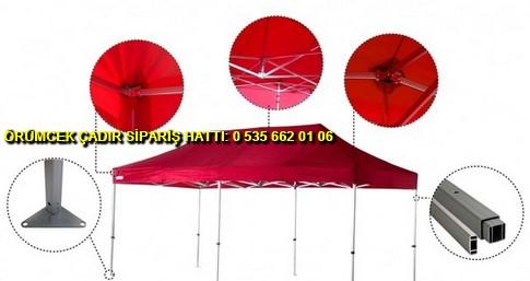 örümcek-tente-4×8-metre-katlanabilir-stand-çadırı-kırmızı-renk-fiyat