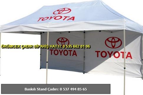 örümcek-tente-baskılı-promosyon-çadır-fiyat-fiyat