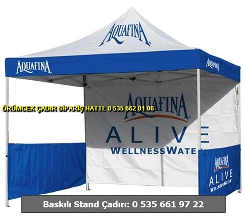 örümcek-tente-baskılı-stand-çadırı-fiyat