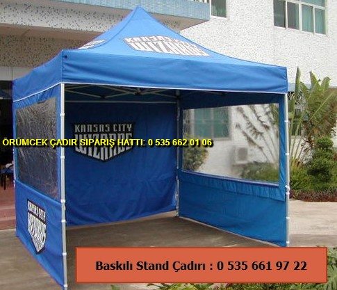 örümcek-tente-baskılı-stand-çadırı-katlanır-fiyat