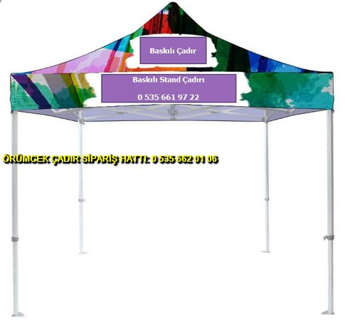 örümcek-tente-baskılı-stand-çadırı-promosyon-fiyat
