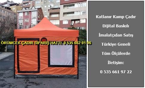 örümcek-tente-gazebo-katlanabilir-kamp-deprem-çadırı-fiyat