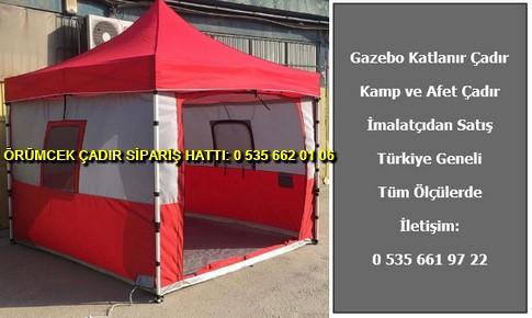 örümcek-tente-kamp-deprem-afet-çadırı-gazebp-katlanır-fiyat