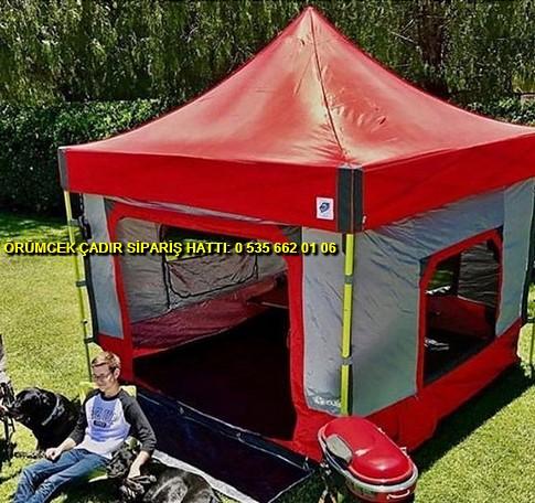 örümcek-tente-kamp-deprem-afet-çadırı-portatif-katlanır-fiyat