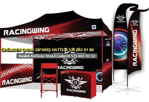 örümcek-tente-katlanır-baskılı-stand-çadırı-fiyat