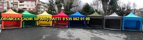 örümcek-tente-katlanır-kamp-gazebo-çadır-tente-portatif-fiyat