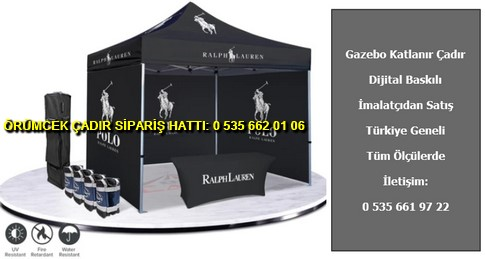 örümcek-tente-katlanabilir-3×3-tavan-baskılı-stand-çadırı-fiyat