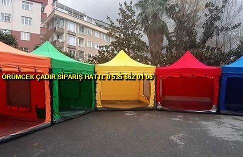 örümcek-tente-katlanabilir-kamp-çadırı-deprem-afet-çadırları-fiyat