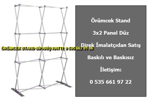 katlanır 3×2 baskılı örümcek tente fiyat
