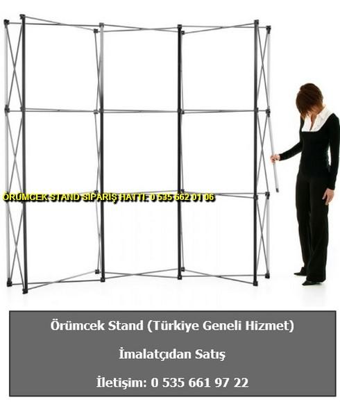 katlanır 3×4 örümcek stand katlanır baskılı kumaş düz fiyat